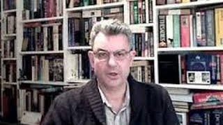 Explosive vs. pernicious (passive-aggressive) narcissistic rage: Sam Vaknin explains