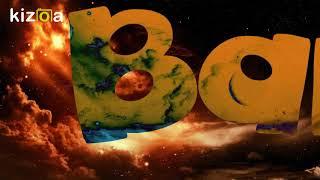 Kizoa Movie - Video - Slideshow Maker: The 7th Rock     Dr Bill Rhodes 2017