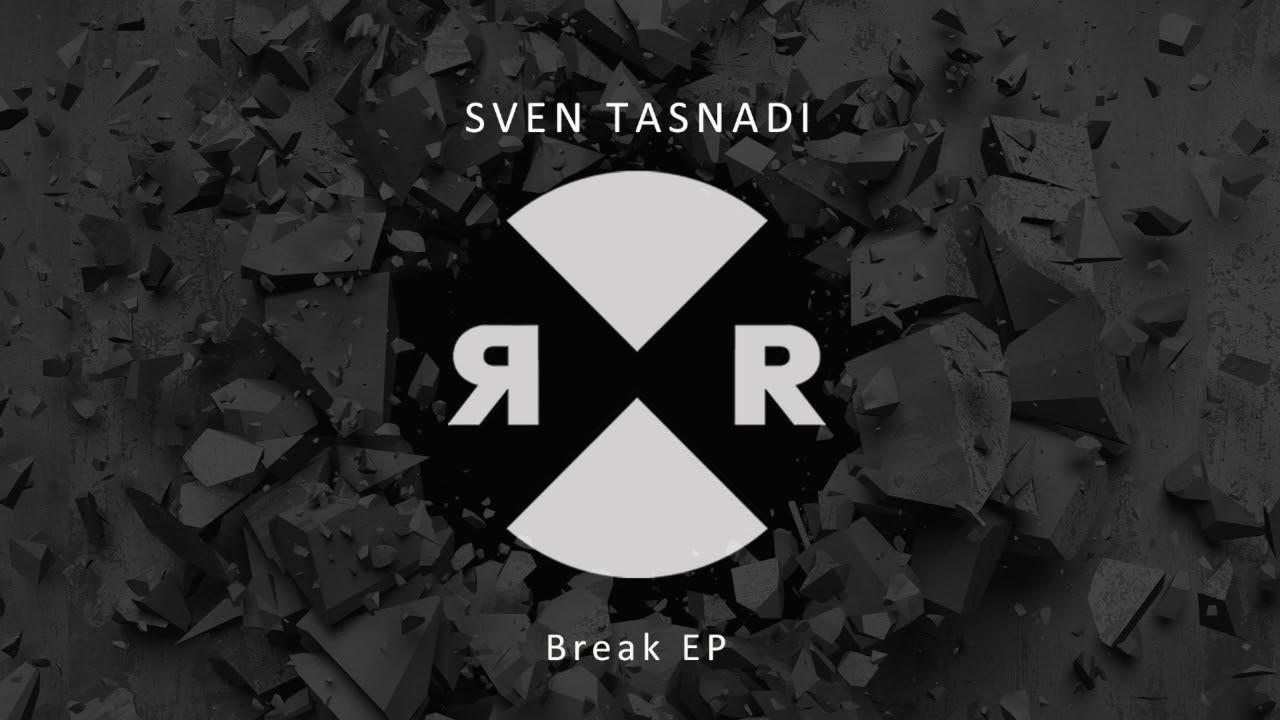 Download Sven Tasnadi - Piano Session