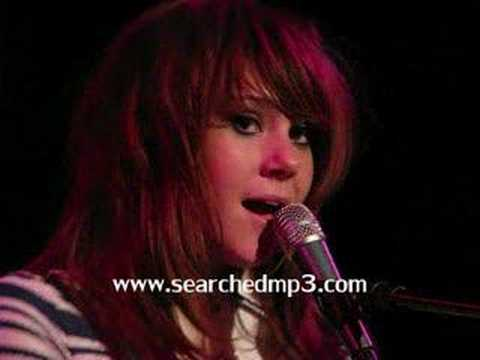 Kate Nash - ABSOLUTELY Free MP3 downloads