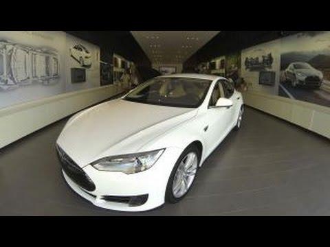 Autopilot tech putting Tesla in hot water?