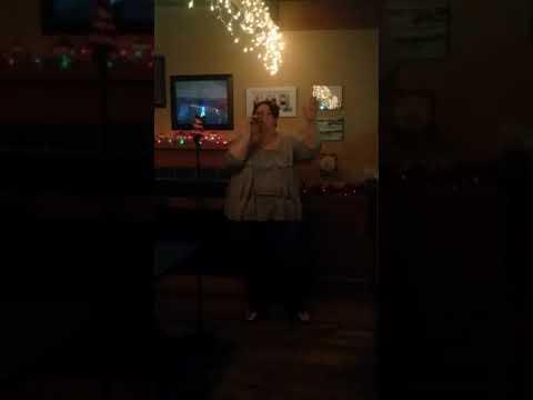 Karaoke in Erie Pennsylvania