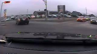 Caméra mobile de surveillance et de sécurité DCI Sécurité