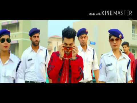 star sukh e new song