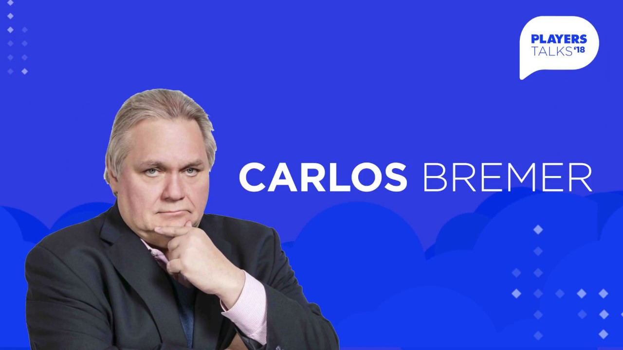 carlos bremer forbes