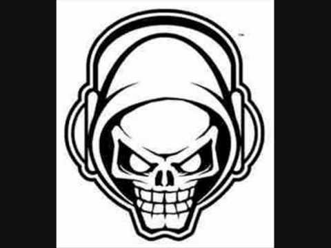 Oldskool SG Mix