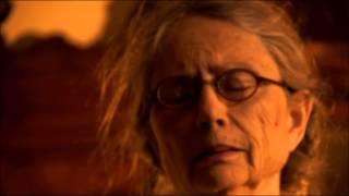 Jane Stillwater