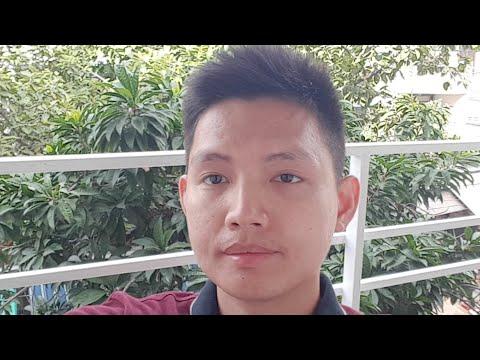 PHI THƯƠNG BẤT PHÚ : DOANH THU BÁN SHOP QUẦN ÁO | Quang Lê TV