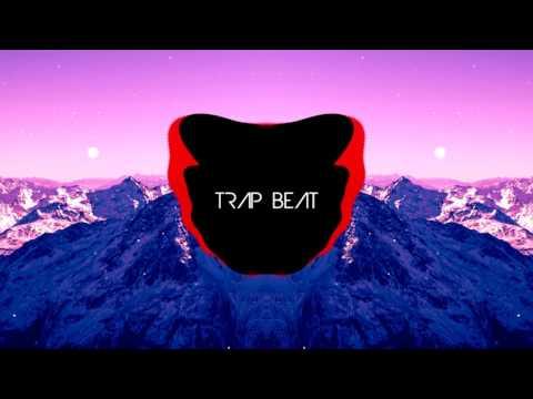 DJ Khaled - Wild Thoughts feat. Rihanna & Bryson Tiller (Medasin Remix)