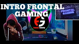 Download lagu Lagu intro frontal gaming- trap natioal full