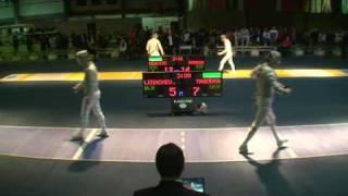 20100226 ms gp Plovdiv 64 blue LIKHACHEUSKI Aliaksei BLR 7 vs YAGODKA Andriy UKR 15 sd No