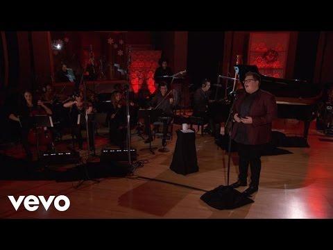 Jordan Smith - Ave Maria ('Tis The Season Live)