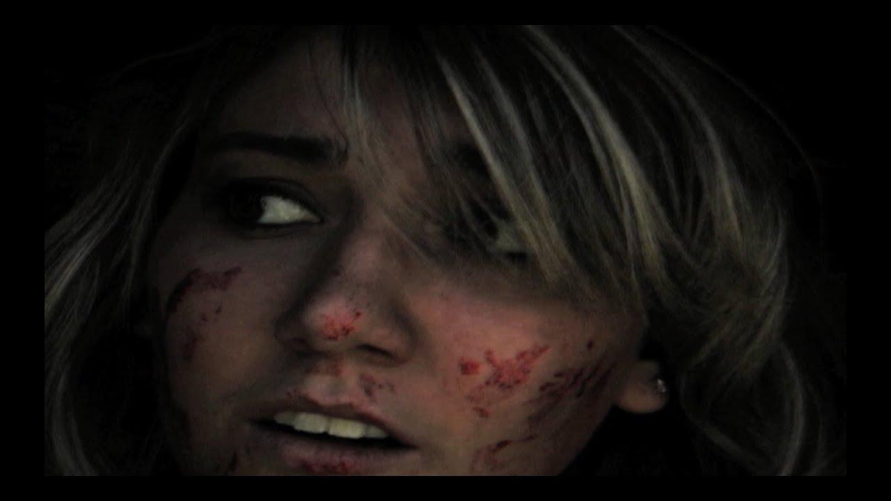 Goldilocks (Horror Film)   Official Trailer   Ephraim Adamz Studios