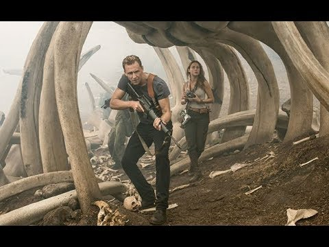 HOLLYWOOD Action Full Length Movies - LATEST Action ADVENTURE Movie thumbnail