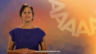 ambit energy 5 minute intro business presentation by energygoldrush