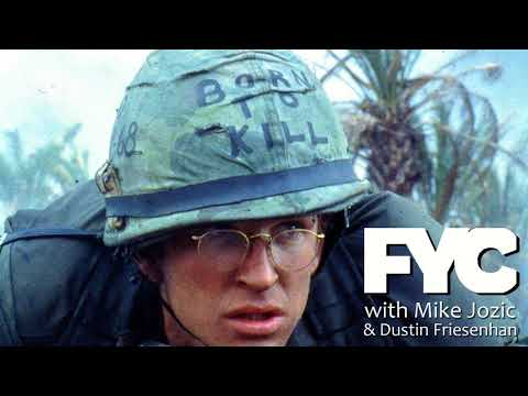 Full Metal Jacket (1987) | Analysis - Is the Film a Masterpiece or Museum Piece?