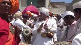 eknath maharaj shashti paithan-2016.MAH00118