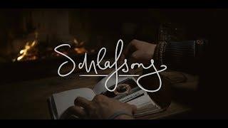 VONA - Schlafsong (Lyric Video)