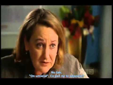 Witamina C: czy jest kluczowym czynnikiem w zdrowieniu? - napisy PL