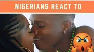 everywhere-stew-wizkid-fever-cover-mark-angel-comedy