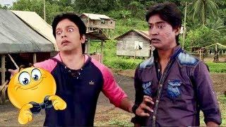 Funny Man | Baikocha Ghadyal | Marathi Joke | Hilarious Comedy | Joke Video| मराठी विनोद
