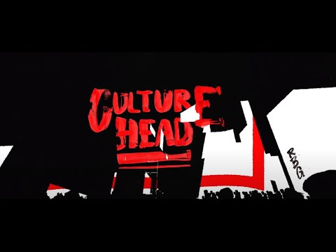 """Slipknot's Corey Taylor releases new song """"Culture Head"""" w/ video off """"CMFT"""""""
