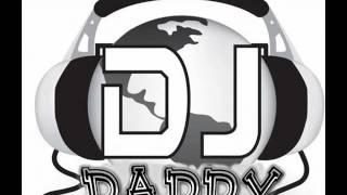 FELINA - DJ OMEGA FT DJ DADDY ★ LOS FABULOSOS S.A COMPANY ★