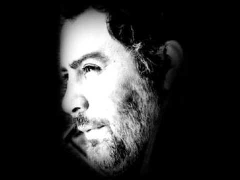 Ahmet Kaya _ Ağladıkça İbranice yorum (by yoak ıtzak)