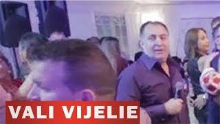 VALI VIJELIE - Inima mea Manele LIVE de Dragoste