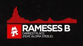 Dnb Rameses B - Darkest Place feat. Aloma Steele Monstercat Release.mp3