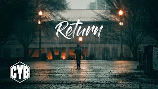 'Return' - Downtempo Chill mix - Study music - Chillout Lounge - Electronic  Chillstep music