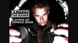 Armin Van Buuren - A State of Trance 539+download full set