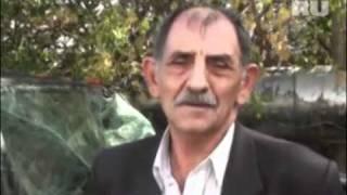 видео В Омске девушка за рулём Infinity сбила сотрудника ГИБДД и скрылась