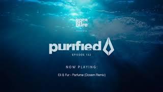Nora En Pure - Purified Radio Episode 132