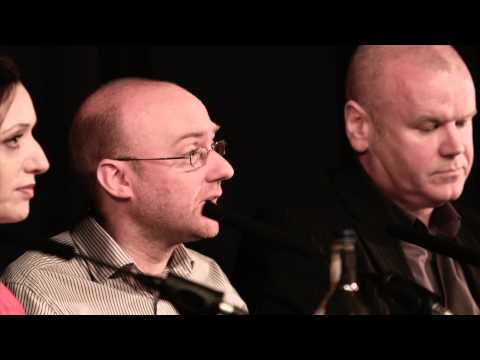 Should Scotland be an Independent Country? - Glasgow Skeptics