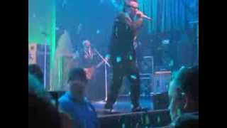 Watch Mighty Mighty Bosstones I Know More video
