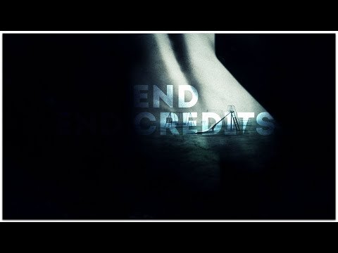 End Credits (Royalty Free Music)