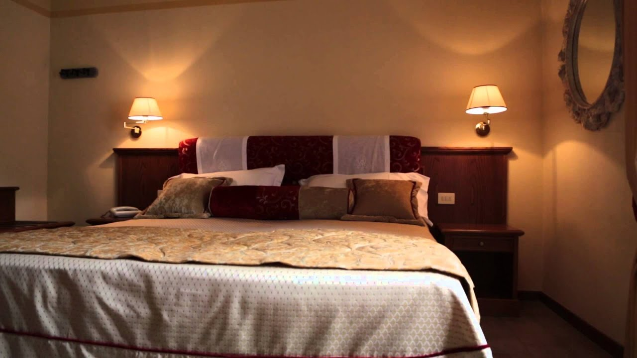 HotelTerme Bagni di Lucca si rinnova  YouTube