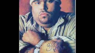 BIG PUN ITS SO HARD