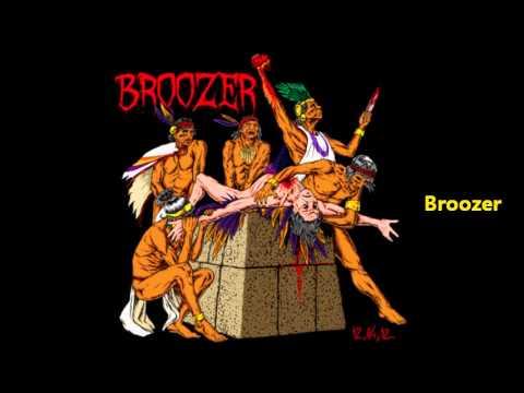 Broozer - Bland
