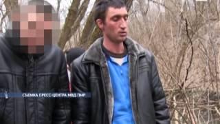 Ґвалтівник 11-річної дівчинки на Чернігівщині виявився місцевим депутатом