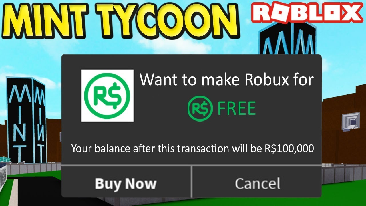How To Make Roblox Ads For Free - Free Robux For 8 Year Olds