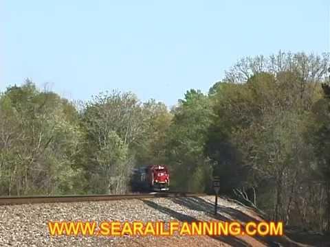 ns-train-119-with-cp-6223,-cefx-1048,-cefx-1047,-ns-3234