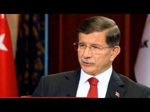 5'inci parti çıkarsa MHP'nin içinden çıkar