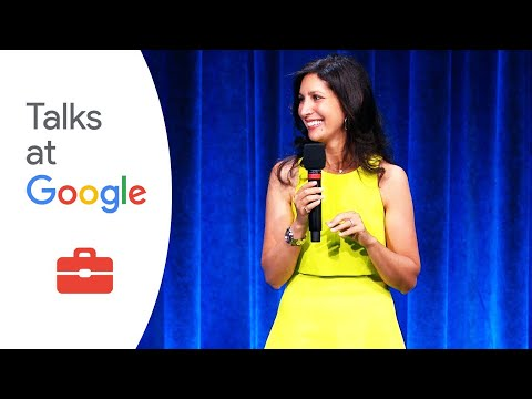 """Wendy Sachs: """"Fearless and Free: How Smart Women Pivot and Relaunch their Careers"""" 