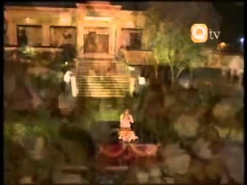 Amina ka laal aaya Amina ka laal   Dr  Nisar Ahmad Marfani   YouTube