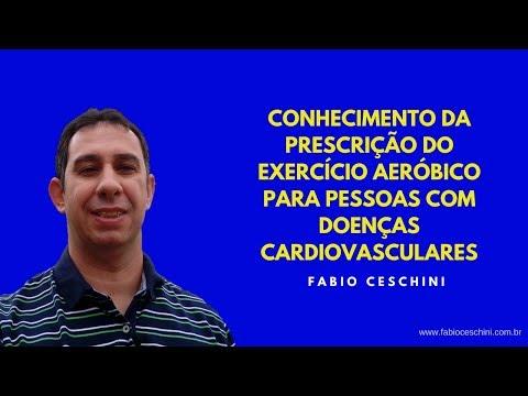 exercício-aeróbico-para-pessoas-com-doenças-cardiovasculares