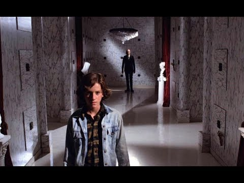 Phantasm Original Trailer (Don Coscarelli, 1979)