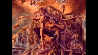 AVULSED - Ritual Zombi [2013] (Full Album)