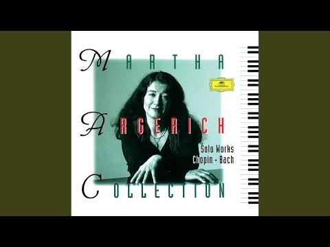 Chopin: Andante spianato et Grande Polonaise brillante In E Flat, Op.22